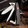Купить Швейцарский нож Victorinox Forester (0.8363.3) по доступной цене