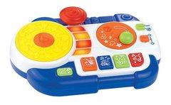 Hap-p-kid Музыкальная игрушка