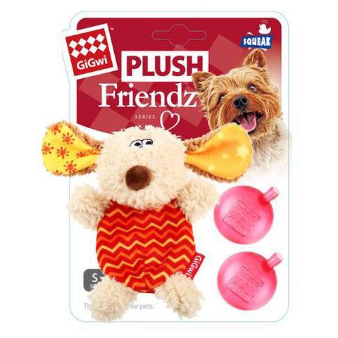 75304 - Игрушка для собак
