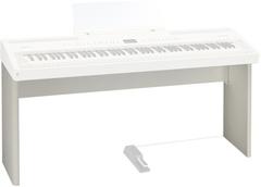 Аксессуары Roland KSC-76 (стойка для Roland FP-80)