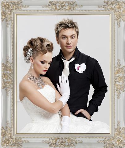 Wedding maestro