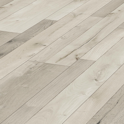 Kaindl Natural Touch Standard Plank Дуб Фарко Урбан K4360