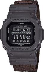 Наручные часы Casio G-Shock GLS-5600CL-5DR