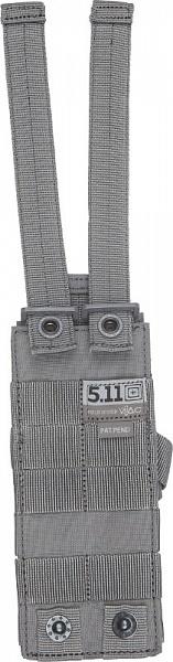 ПОДСУМОК SINGLE G36 MAG