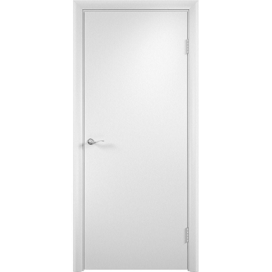 Строительные двери Гладкая белая без стекла gladkaya-belaya-dvertsov-min.jpg