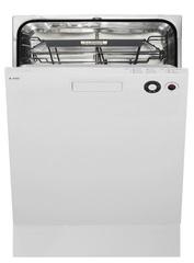 Посудомоечная машина Asko D5436 W фото