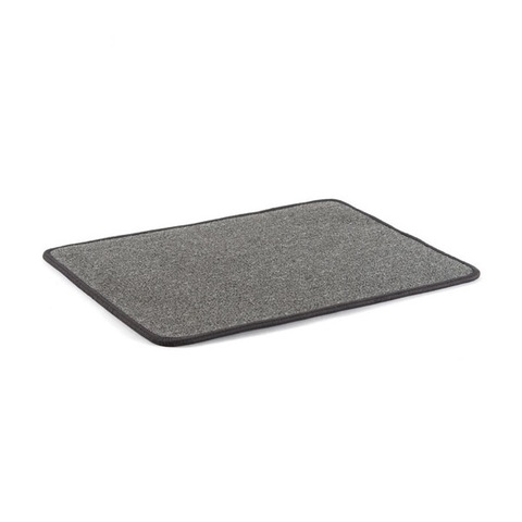 Теплый коврик TEPLOCOM K-50