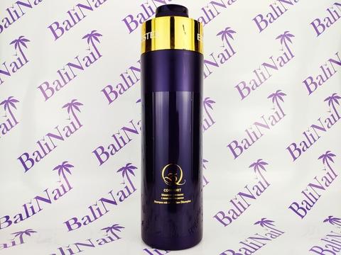 Шампунь для волос с комплексом масел Q3 1000мл