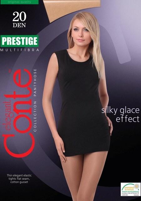 Prestige 20 XL CONTE колготки