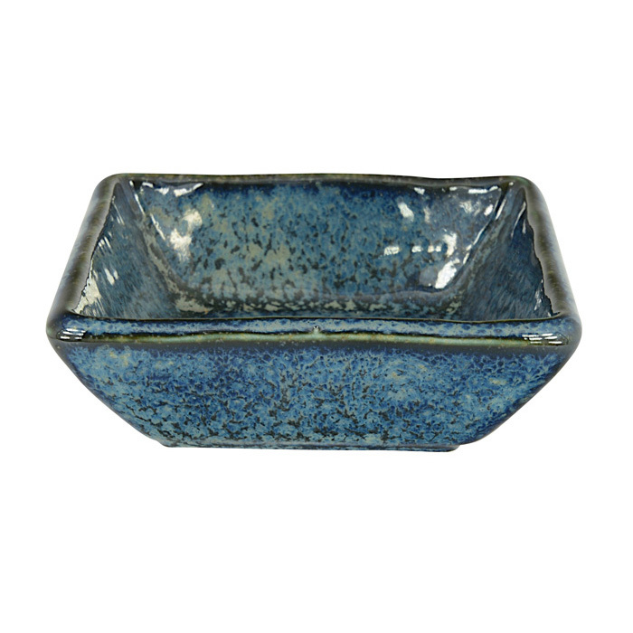 Тарелки Чаша Tokyo Design Studio Cobalt Blue 14321 chasha-tokyo-design-studio-cobalt-blue-14321-yaponiya-niderlandy.jpg
