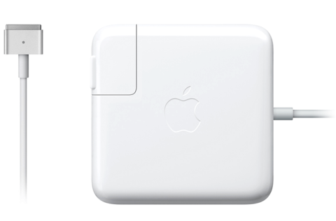Зарядное устройство Apple Macbook Pro - Magsafe 2 Power Adapter 85W