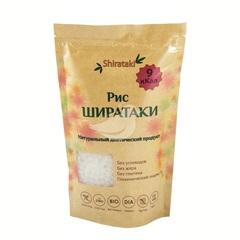 Ширатаки рис, 340 гр.