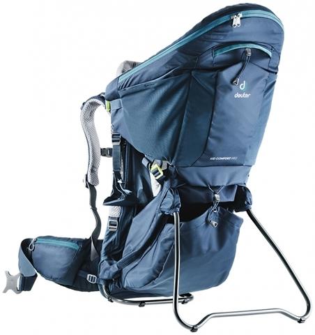 рюкзак-переноска Deuter Kid Comfort Pro