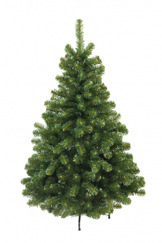 Ёлка Beatrees Звездная 150 см. зелёная