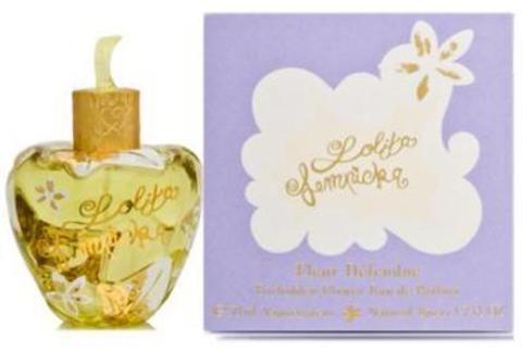 Lolita Lempicka Fleur Defendue Eau De Parfum