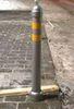 Столбик стационарный (СТ-2)