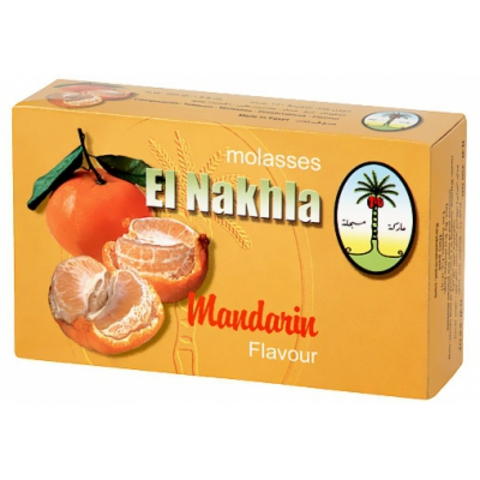 Nakhla Classic Mandarin