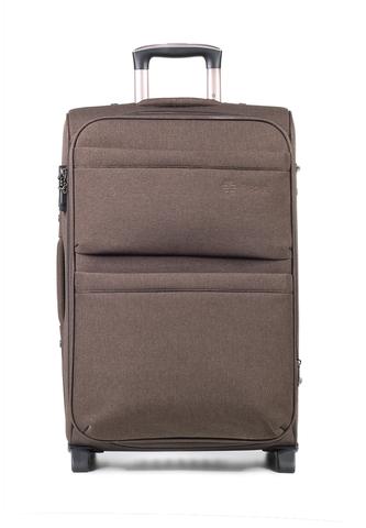 3863ff587c20 Интернет-магазин чемоданов и дорожных сумок 4Roads
