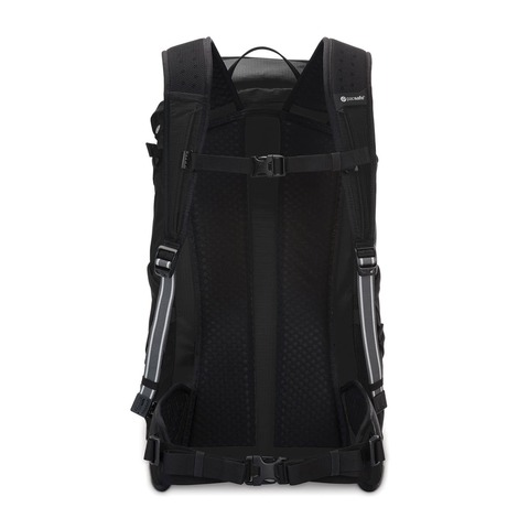 рюкзак городской Pacsafe Venturesafe X30