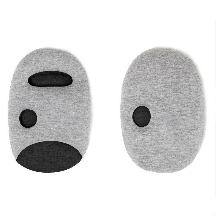 Товары для отдыха и путешествий Подушка для сна Ostrich Pillow Mini c792cfa14589837d2e121d3a0e393185.jpg