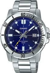 Наручные часы CASIO MTP-VD01D-2E