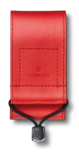 Чехол Victorinox для Swiss Officers 91 и 93 мм, толщина 5-8 уровней