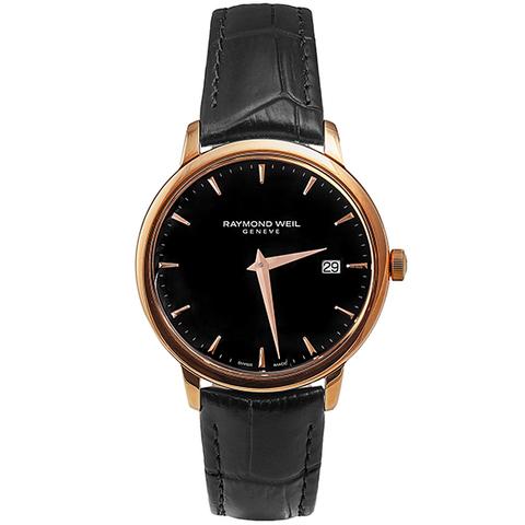 Часы наручные Raymond Weil 5488-PC5-20001