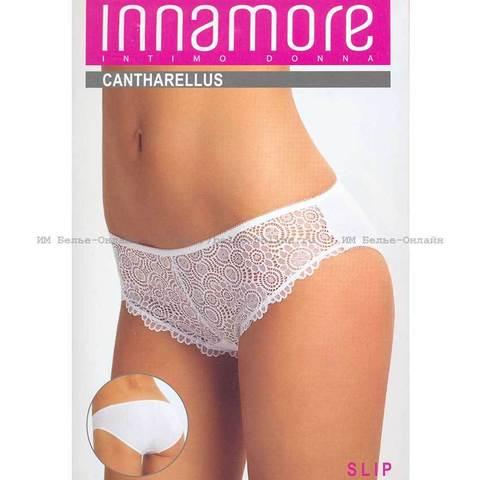 Женские трусы BD33216 Innamore