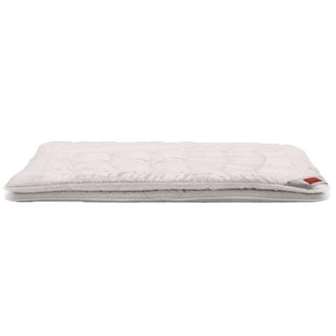 Одеяло двойное 155х200 Hefel Жаде Роял легкое + очень легкое
