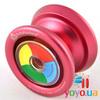 YoYoFactory G5 2011 Edition