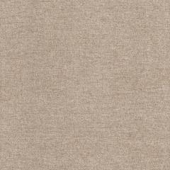 Жаккард Uno beige (Уно бэйдж)
