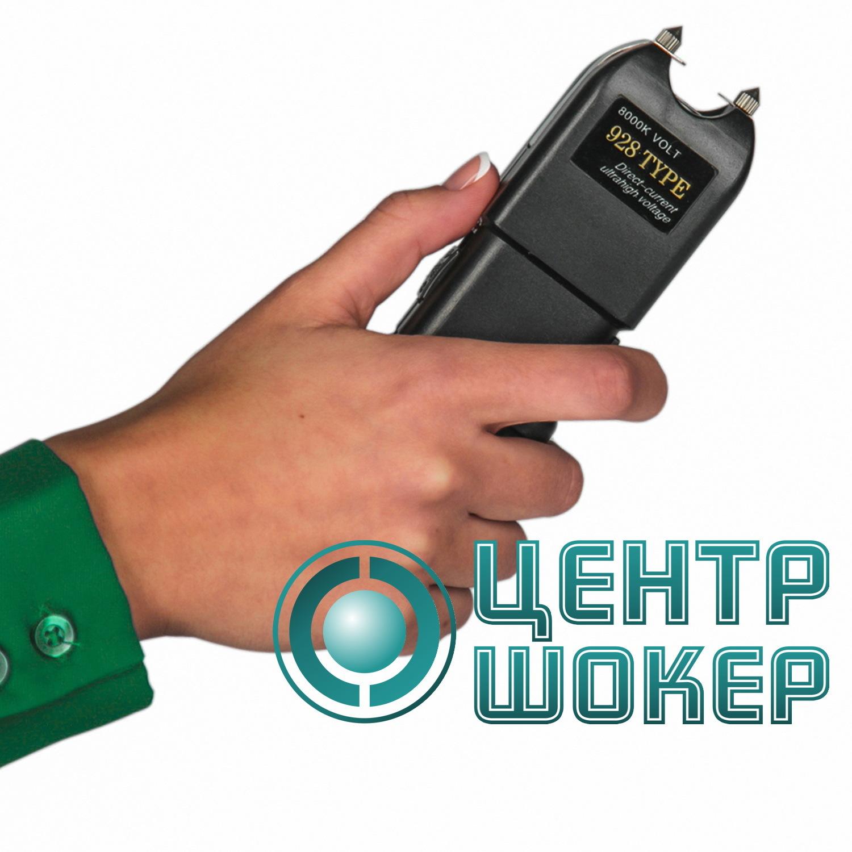 ЭлектроПротектор