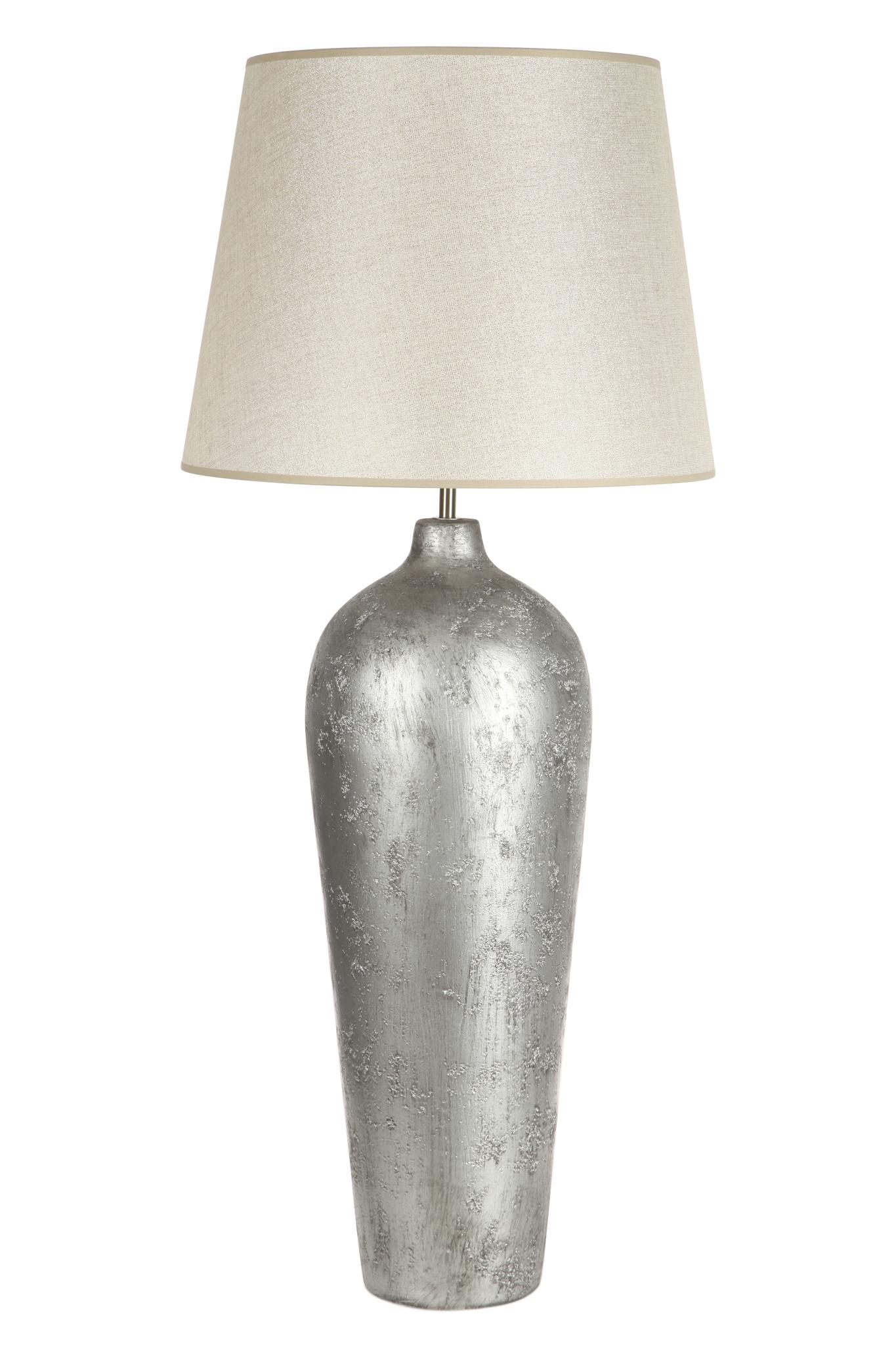Лампа настольная Sporvil 269P-510TC-1