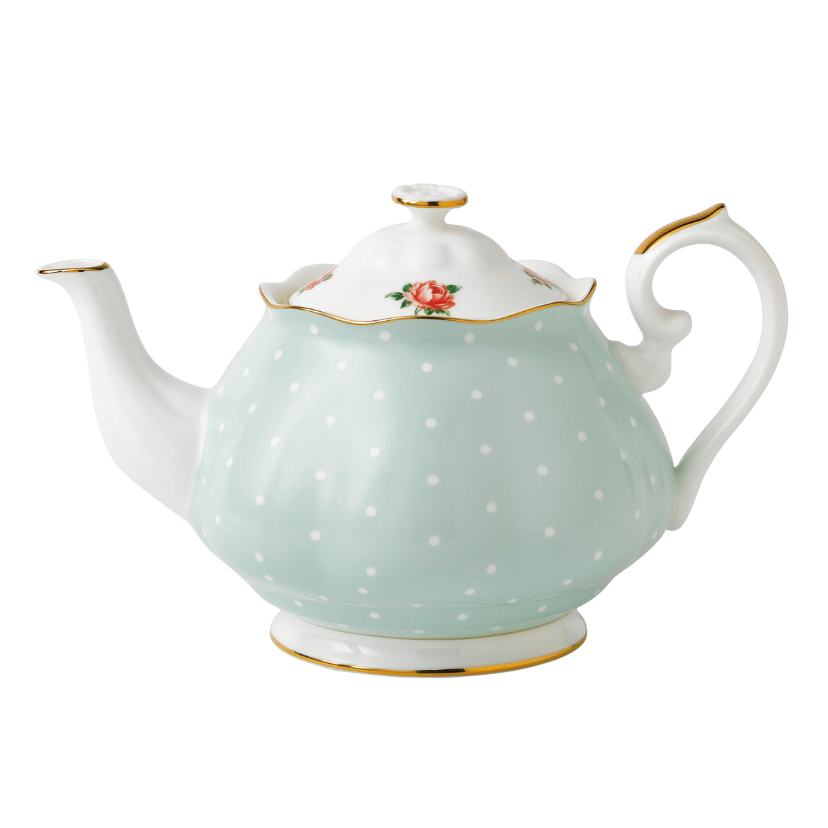 фарфоровый чайник купить