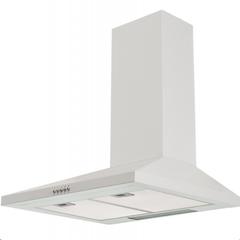 Вытяжка кухонная EXITEQ ROSIX 600 white, шт