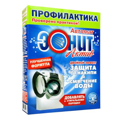 Средство для удаления накипи ЭОНИТ 500гр.