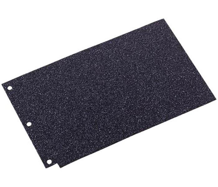 Подложка шлифовальная SU/KM-BS 105 пробка/металл Festool 490826