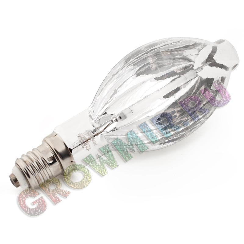 Лампа ДНаЗ Reflux 600 SUPER
