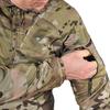 Тактическая рубашка Hunter UF PRO
