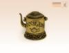 наперсток Чайник Посидим - Попьем чай