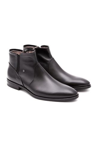Ботинки Fabi модель 7589
