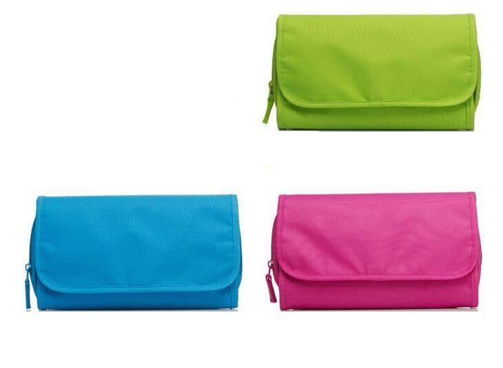 Дорожная сумка для гигиенических принадлежностей TRAVEL STORAGE BAG