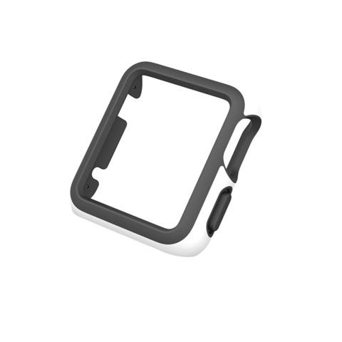 Чехол Apple watch 42mm Speck Case /white/