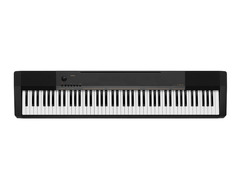 Цифровые пианино и рояли Casio CDP-130