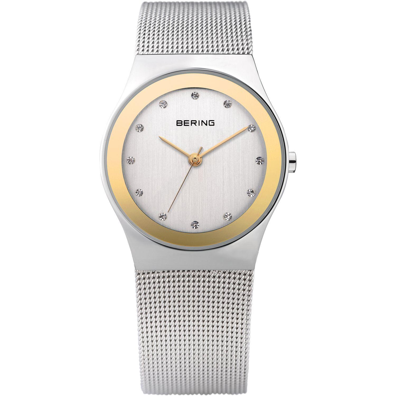 Bering 12927-010 - женские наручные часы