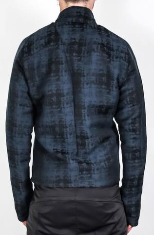 Пиджак «LIFER» купить