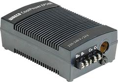 Преобразователь тока Dometic CoolPower EPS-100