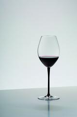 Бокал для красного вина 590мл Riedel Sommeliers Black Tie Hermitage