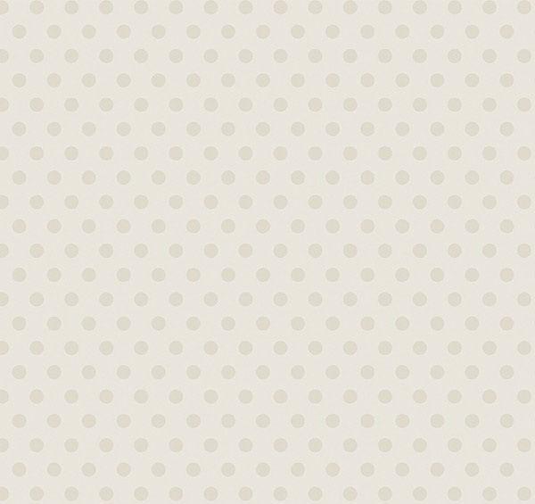 Обои Loymina Sialia Q11 002/1, интернет магазин Волео