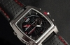 Купить Наручные часы Casio EFA-120L-1A1VDR по доступной цене